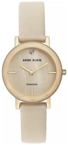 Zegarek Anne Klein AK-3434IMIV - duże 1