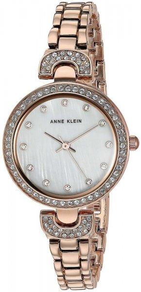 Anne Klein AK-3464MPRG Bransoleta