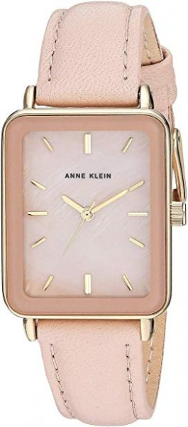 Zegarek Anne Klein AK-3518GPBH - duże 1