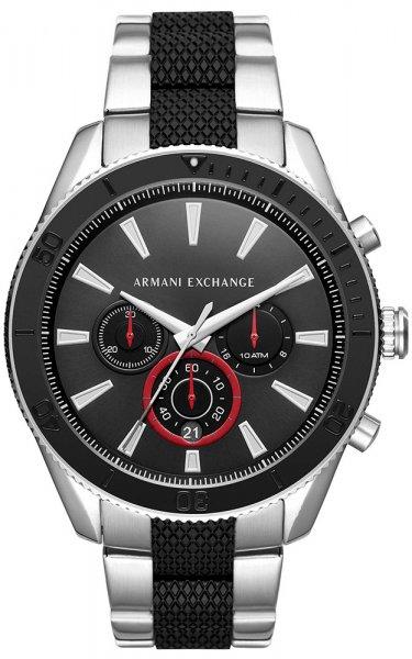 Armani Exchange AX1813 Fashion