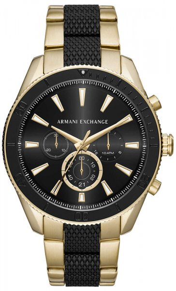 Armani Exchange AX1814 Fashion