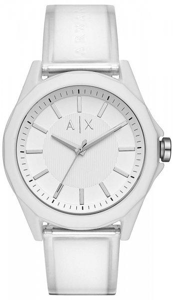 Zegarek Armani Exchange AX2630 - duże 1