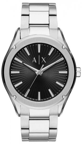 Armani Exchange AX2800 Fashion