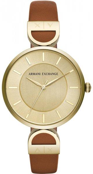 Armani Exchange AX5324 Fashion Brooke