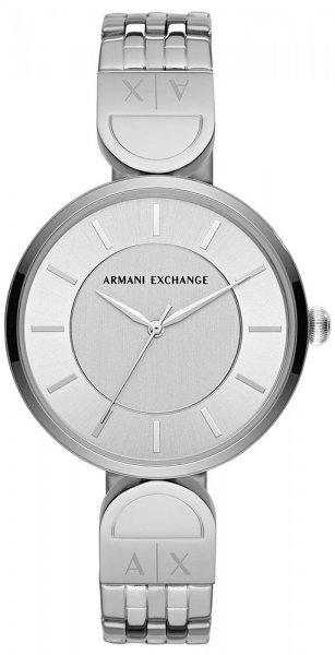Armani Exchange AX5327 Fashion