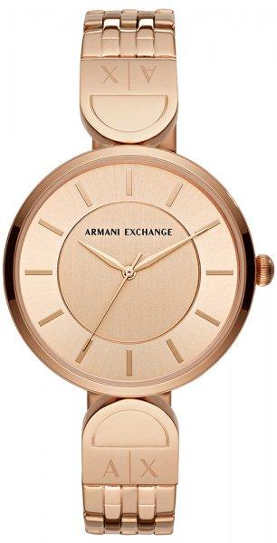 Zegarek Armani Exchange AX5328 - duże 1