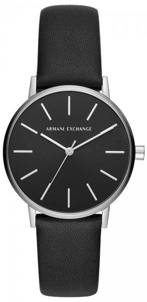 Zegarek Armani Exchange AX5560 - duże 1