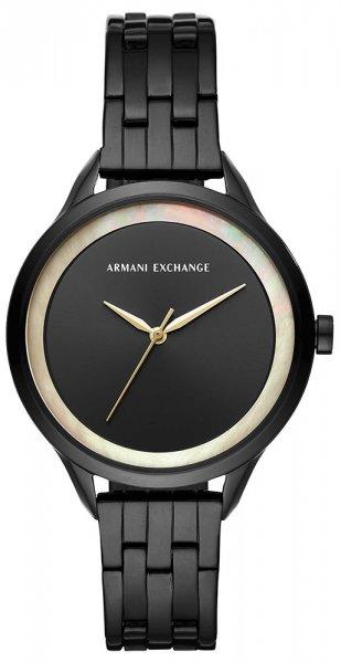 Zegarek Armani Exchange AX5610 - duże 1