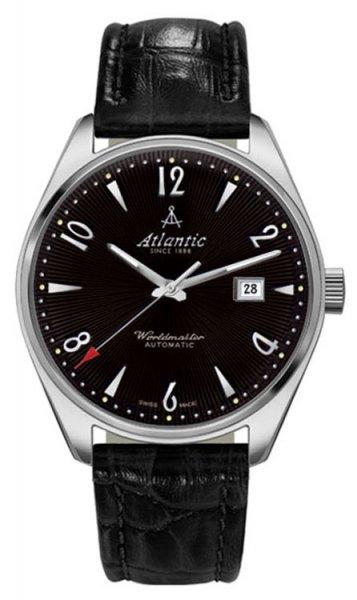 11750.41.65S - zegarek damski - duże 3
