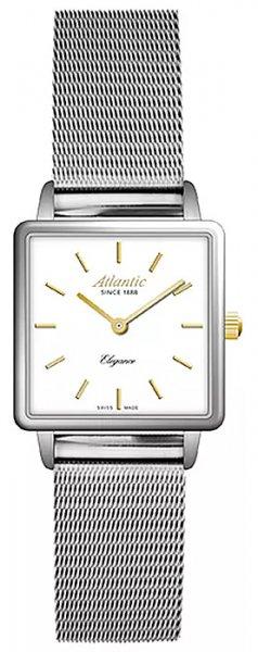 Atlantic 29041.41.11GMB Elegance