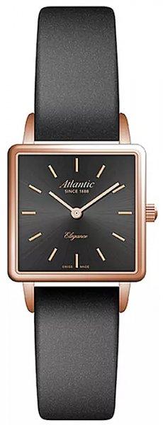 Zegarek Atlantic 29041.44.61L - duże 1