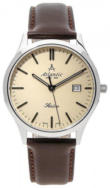 Atlantic 62341.41.91 Sealine