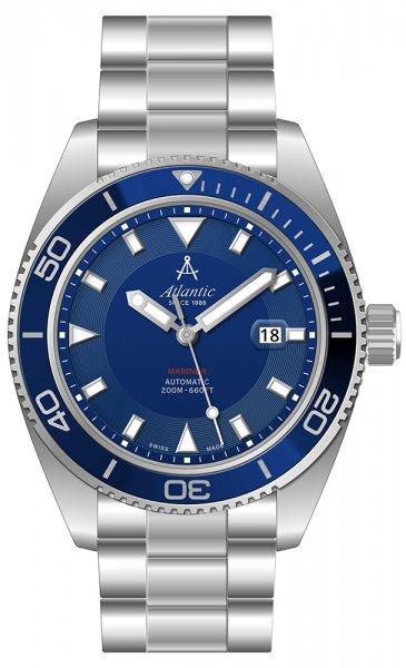 Atlantic 80776.41.51 Mariner