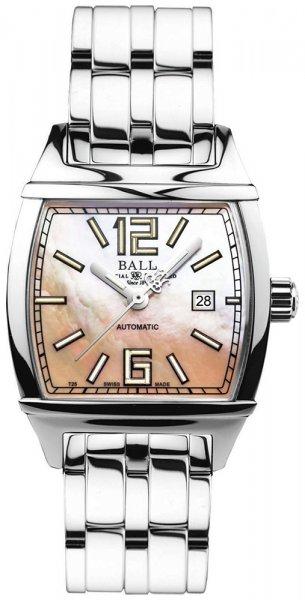 NL1068D-S3AJ-PK - zegarek damski - duże 3