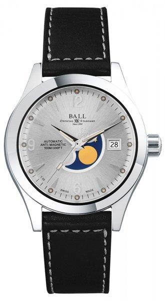 NM2082C-LFJ-SL - zegarek męski - duże 3