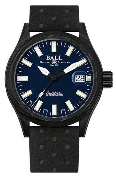Zegarek Ball NM3026C-P1CJ-BE - duże 1