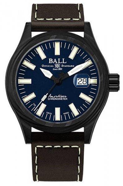 Zegarek Ball NM3028C-L1CJ-BE - duże 1