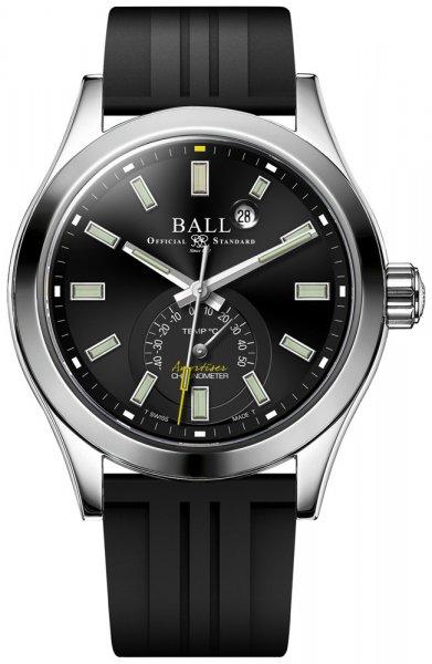 Zegarek Ball NT2222C-P1C-BKC - duże 1