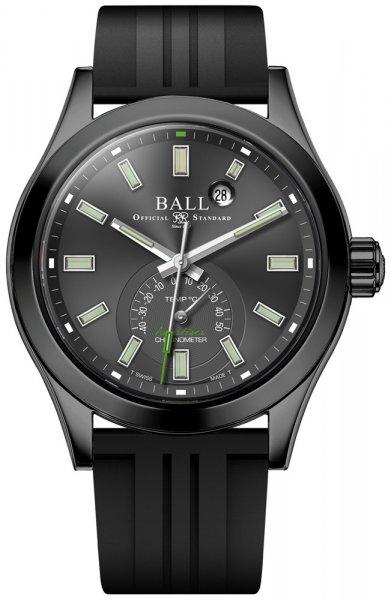 NT2222C-P2C-GYC - zegarek męski - duże 3