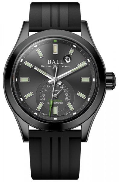Zegarek Ball NT2222C-P2C-GYF - duże 1