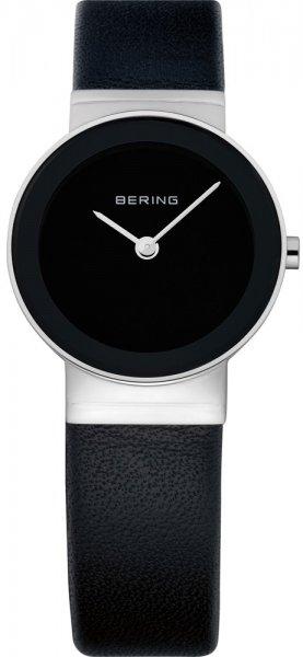 Zegarek Bering 10126-402 - duże 1