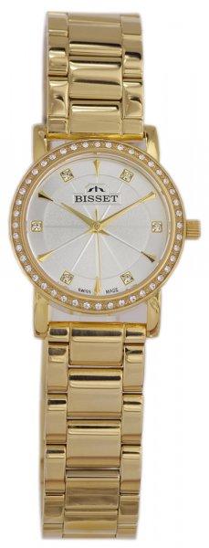 Zegarek Bisset BSBD86GISX05BX - duże 1