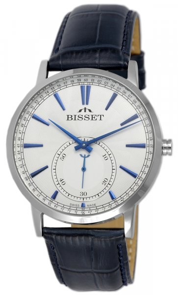 BSCC05SISD05BX - zegarek męski - duże 3