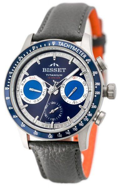 BSCE36DIDX10BX - zegarek męski - duże 3