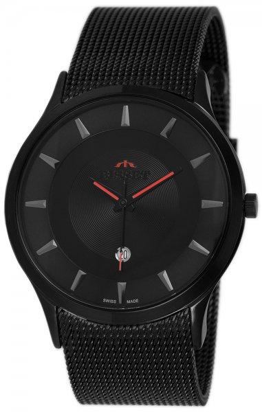 BSDE47BIBX03B1 - zegarek męski - duże 3