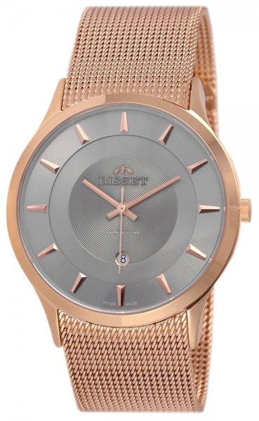 BSDE47RIVX03BX - zegarek męski - duże 3
