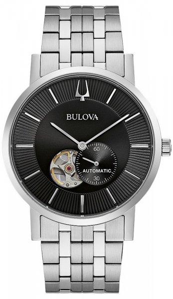 96A239 - zegarek męski - duże 3