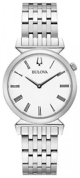 Bulova 96L275 Classic