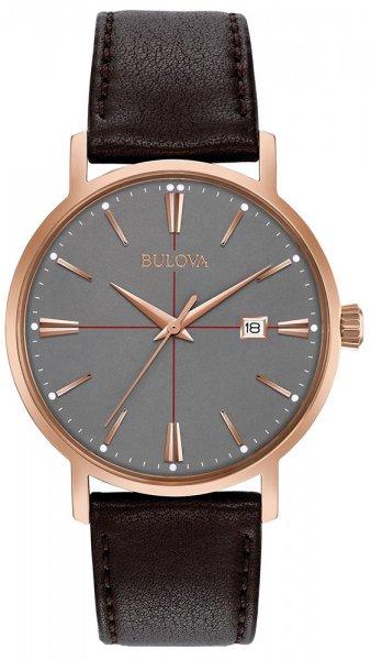 Bulova 97B154 Classic