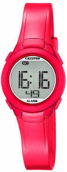 Calypso K5677-4 Digital For Women