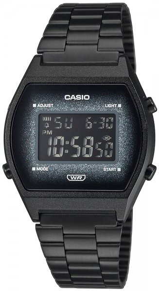 Zegarek Casio  B640WBG-1BEF - duże 1