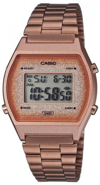 B640WCG-5EF - zegarek damski - duże 3