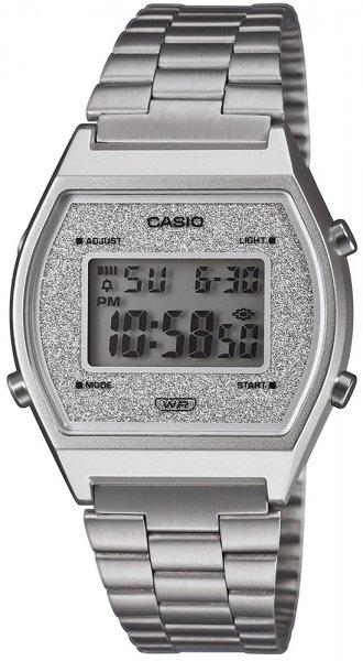 B640WDG-7EF - zegarek damski - duże 3