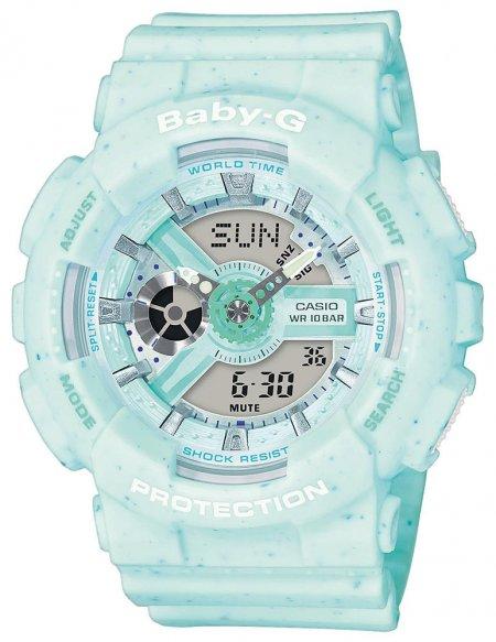 BA-110PI-2AER - zegarek damski - duże 3