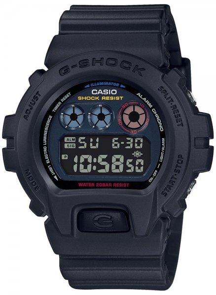 G-Shock DW-6900BMC-1ER G-Shock