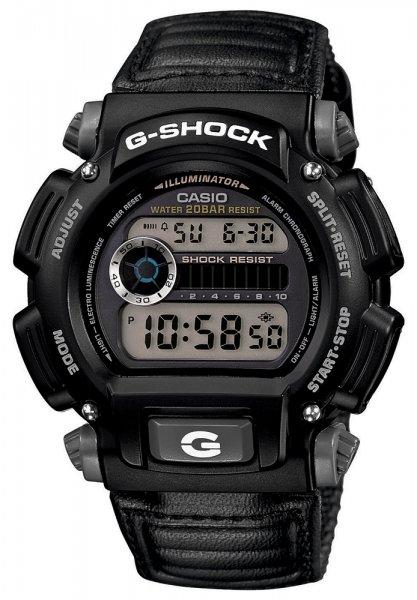 G-Shock DW-9052V-1ER G-Shock