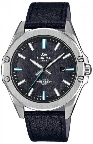 Zegarek Casio EFR-S107L-1AVUEF - duże 1