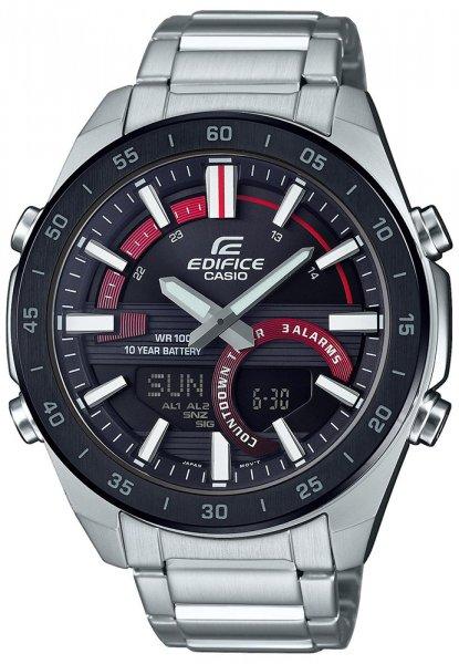 Zegarek Casio ERA-120DB-1AVEF - duże 1