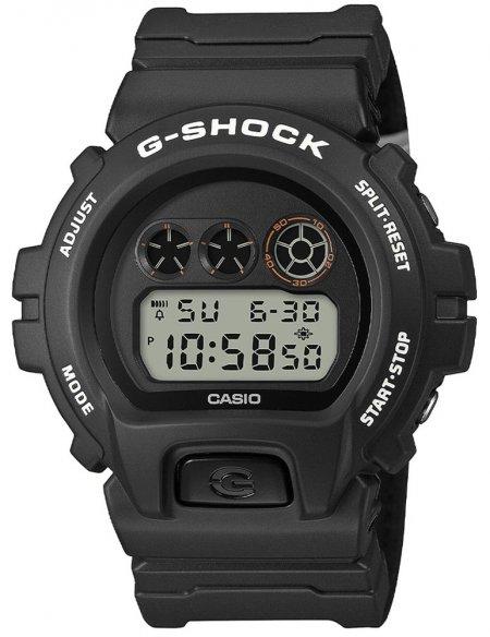 DW-6900PF-1ER - zegarek męski - duże 3