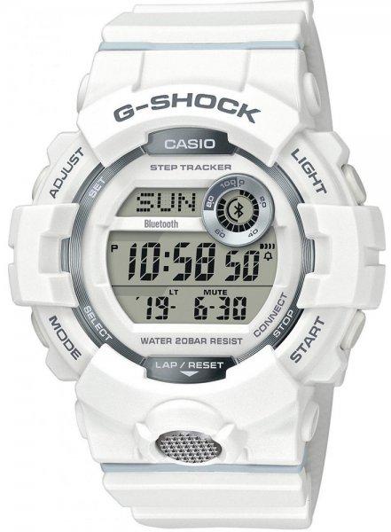 Zegarek Casio GBD-800-7ER - duże 1