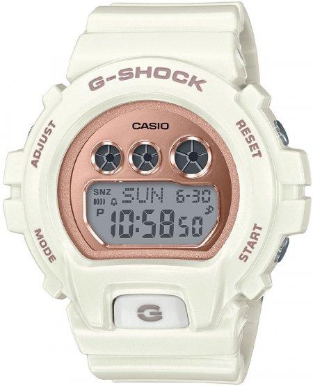 GMD-S6900MC-7ER - zegarek damski - duże 3