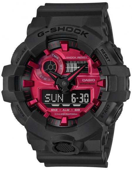 G-Shock GA-700AR-1AER G-SHOCK Original