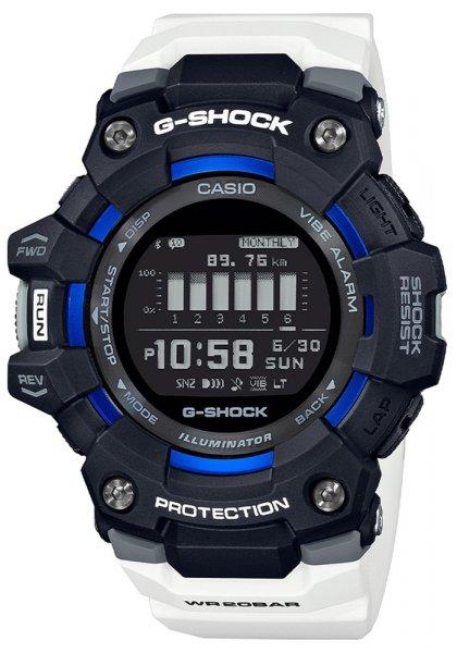 G-Shock GBD-100-1A7ER G-SHOCK Original
