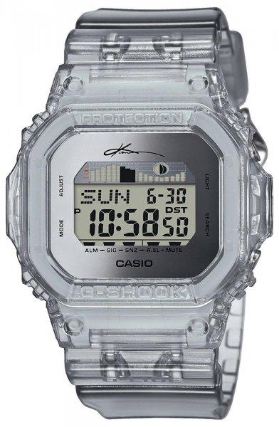 GLX-5600KI-7ER - zegarek męski - duże 3
