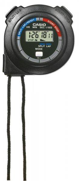 HS-3V-1RET - zegarek męski - duże 3