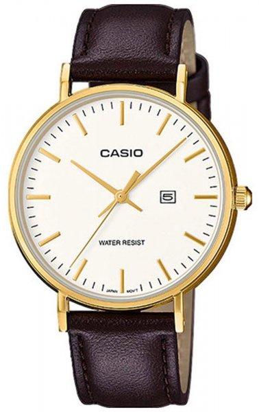Casio Vintage LTH-1060GL-7AER-POWYSTAWOWY Vintage